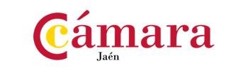 Cámara de Comercio de Jaén